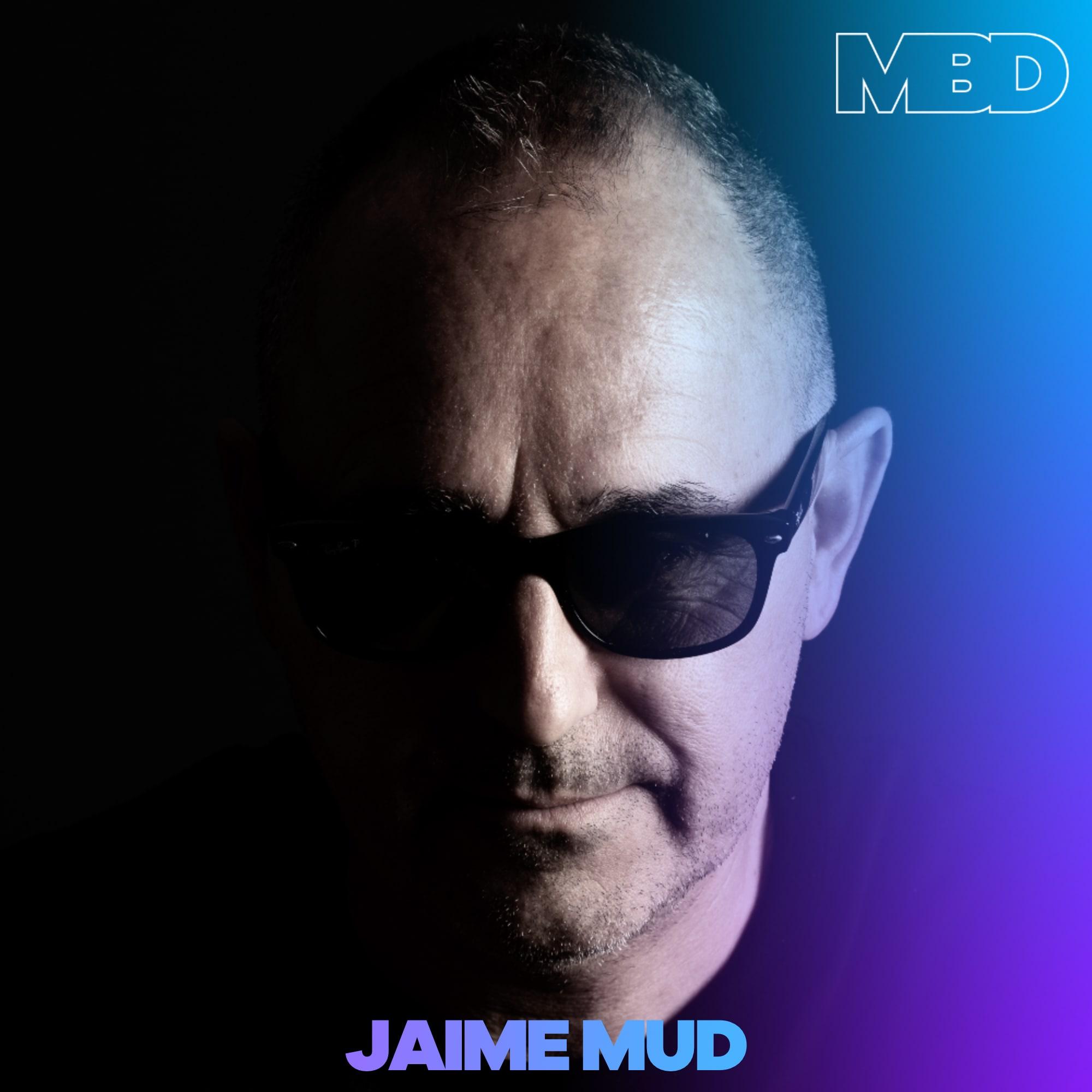 Jaime Mud