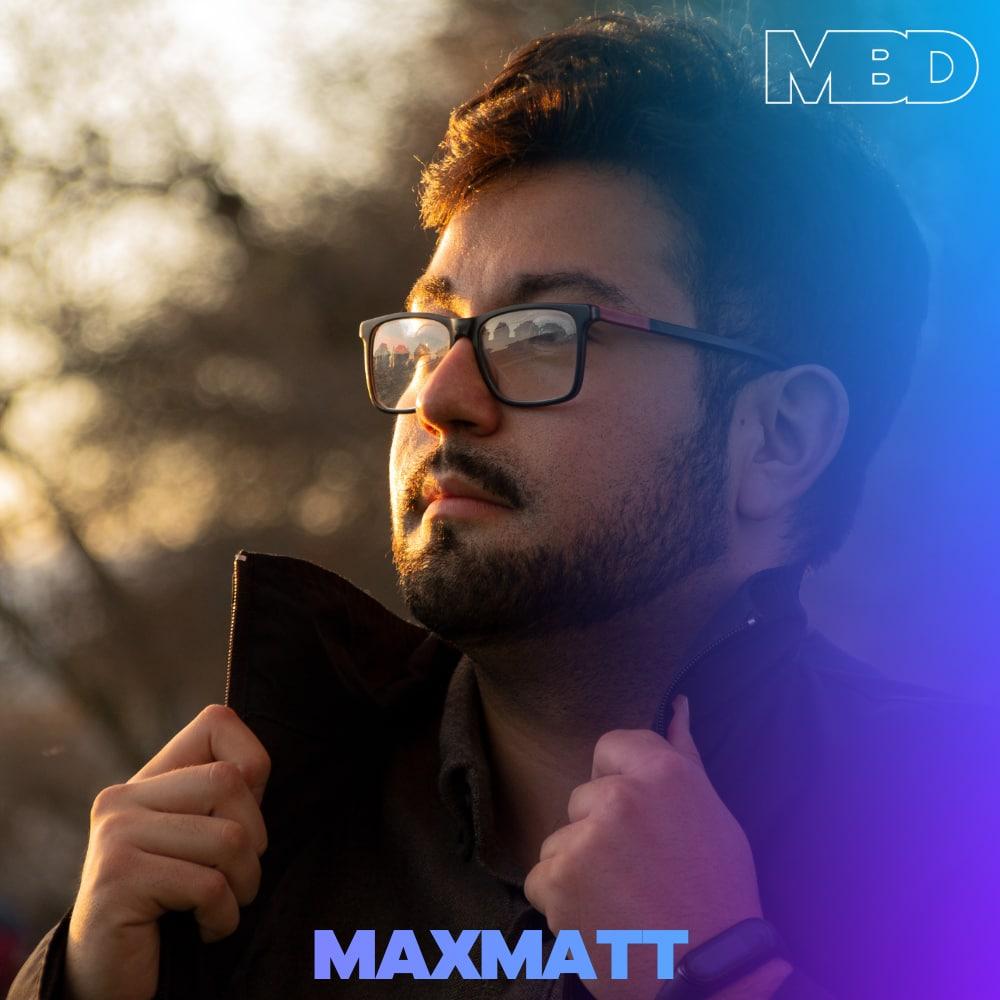 Maxmatt