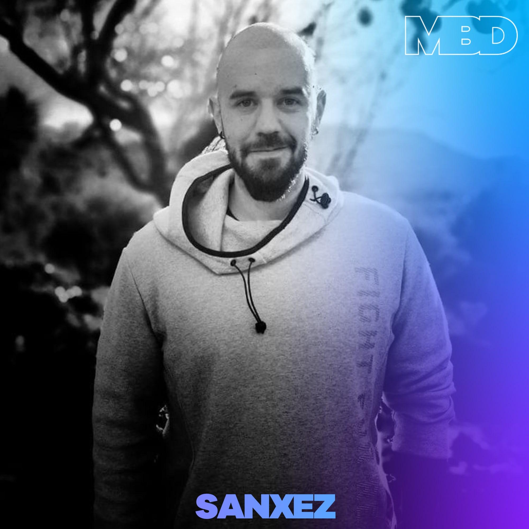 Sanxez