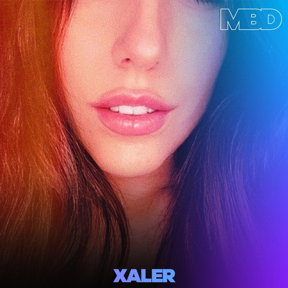 Xaler
